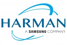 Harman International Inc.