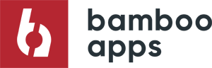 bamboo apps