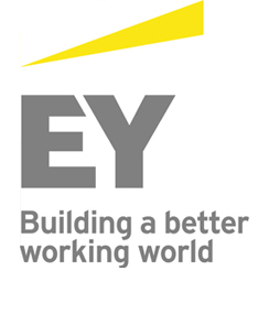 Ernst & Young GmbH