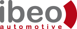 Ibeo Automotive Systems GmbH